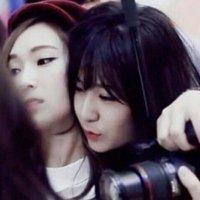 @jung_____jung