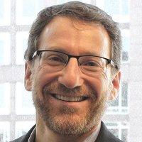 Glenn Engler   Social Profile