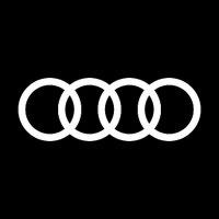 Audi_Online