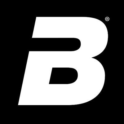 Boardopolis ® | Social Profile
