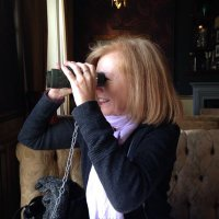Sue Hillman | Social Profile