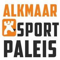 SportpaleisAlkm