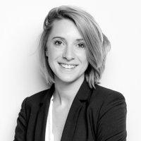 Caroline MARTIN | Social Profile