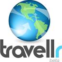 Travellr (@travellr) Twitter