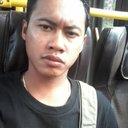 Antoni Putra (@020288putra) Twitter