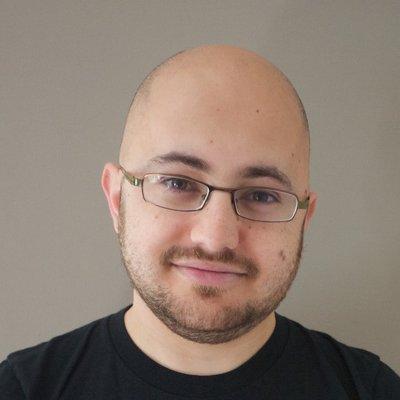 Michael Gorbach   Social Profile