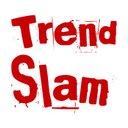 TrendSlam