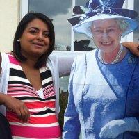 Darshna Soni | Social Profile