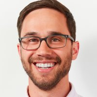 Zach N. Hofer-Shall | Social Profile