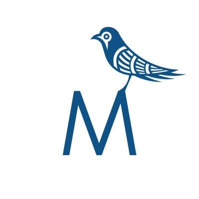 The Marmara Hotels  Twitter Hesabı Profil Fotoğrafı