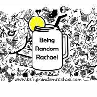 Rachael Fernandes | Social Profile