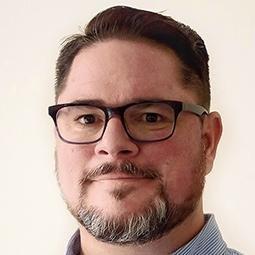 David B. Thomas Social Profile