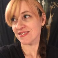 Carrie Clevenger | Social Profile