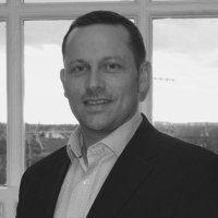 Philip Watson MRICS | Social Profile