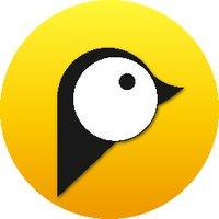 PingguinWorld