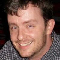 Rick Copeland | Social Profile