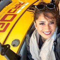 Haya Y. AlRefai | Social Profile