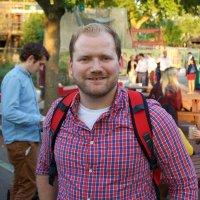 Rich Keenan | Social Profile