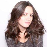Robyn Baskin | Social Profile