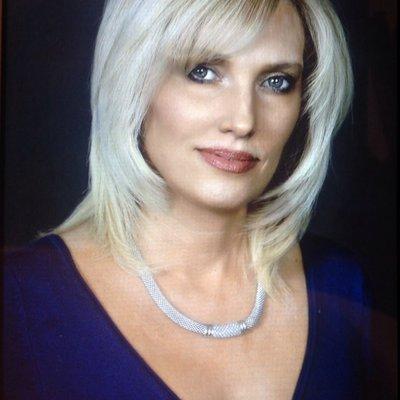 Diane Bogut | Social Profile