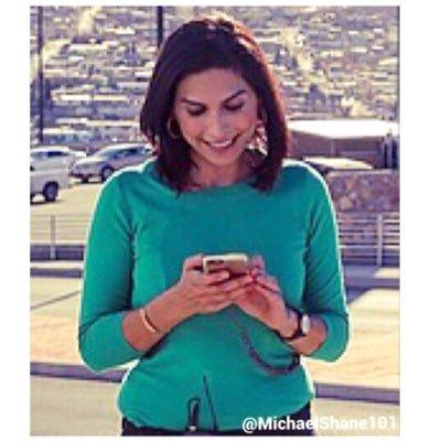 Elizabeth Saab | Social Profile