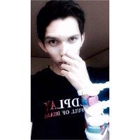 luis.   Social Profile
