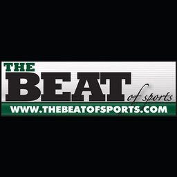 The Beat of Sports | Social Profile