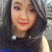 Adeline Er | Social Profile