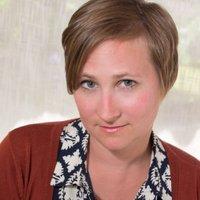Jessica Brockmole | Social Profile