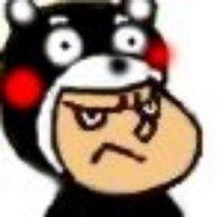 しんじぃ | Social Profile