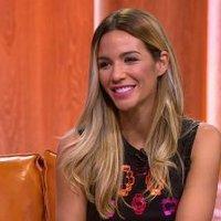 Tamara Gorro Web | Social Profile