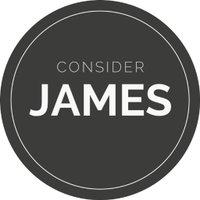 ConsiderJames