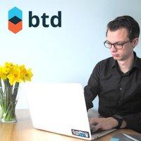 btdonline_nl