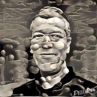Bart Schuller | Social Profile