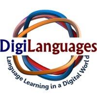 DigiLanguages