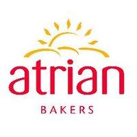 @AtrianBakers