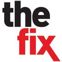 The Fix | Social Profile