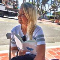 Lauren Reynolds | Social Profile
