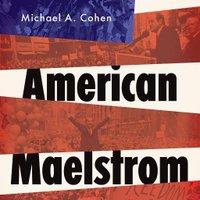 Michael Cohen | Social Profile