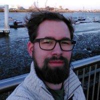 Michael Blatherwick | Social Profile