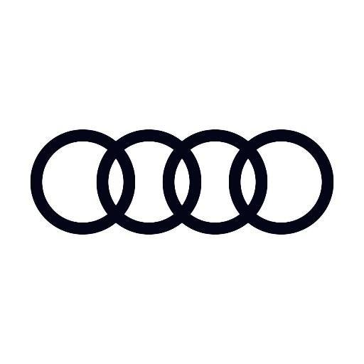 Audi France  Twitter Hesabı Profil Fotoğrafı