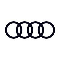 Audi France | Social Profile