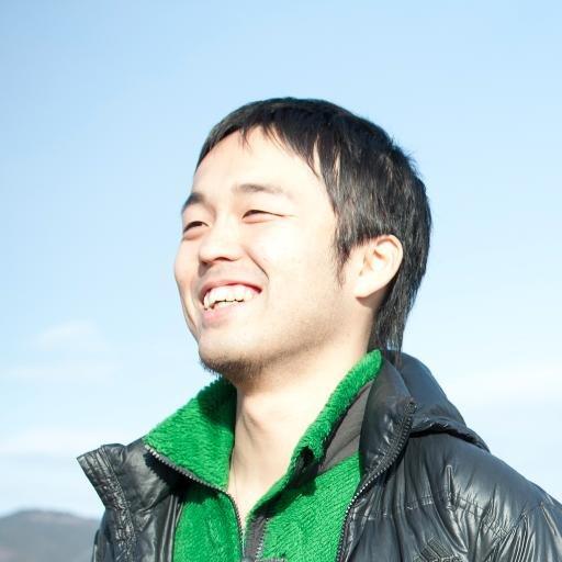 友廣裕一/TOMOHIRO Yuichi Social Profile