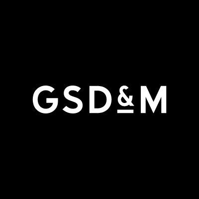 GSD&M Social Profile