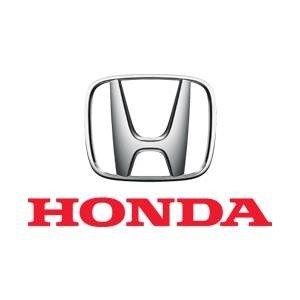 Honda Pernambuco