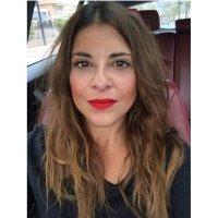Laura Riveiro | Social Profile