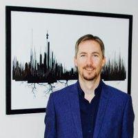 Desmond Struwig | Social Profile