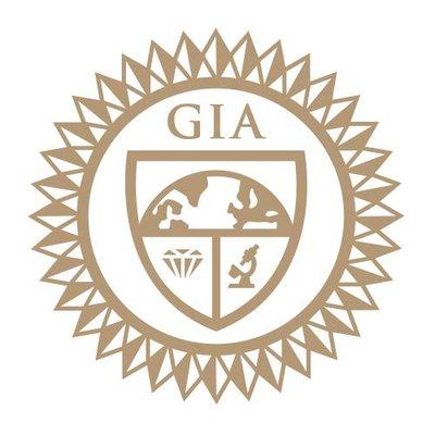 GIA | Social Profile