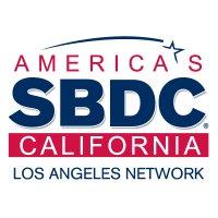 SBDC Los Angeles | Social Profile