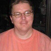 Craig Roth | Social Profile